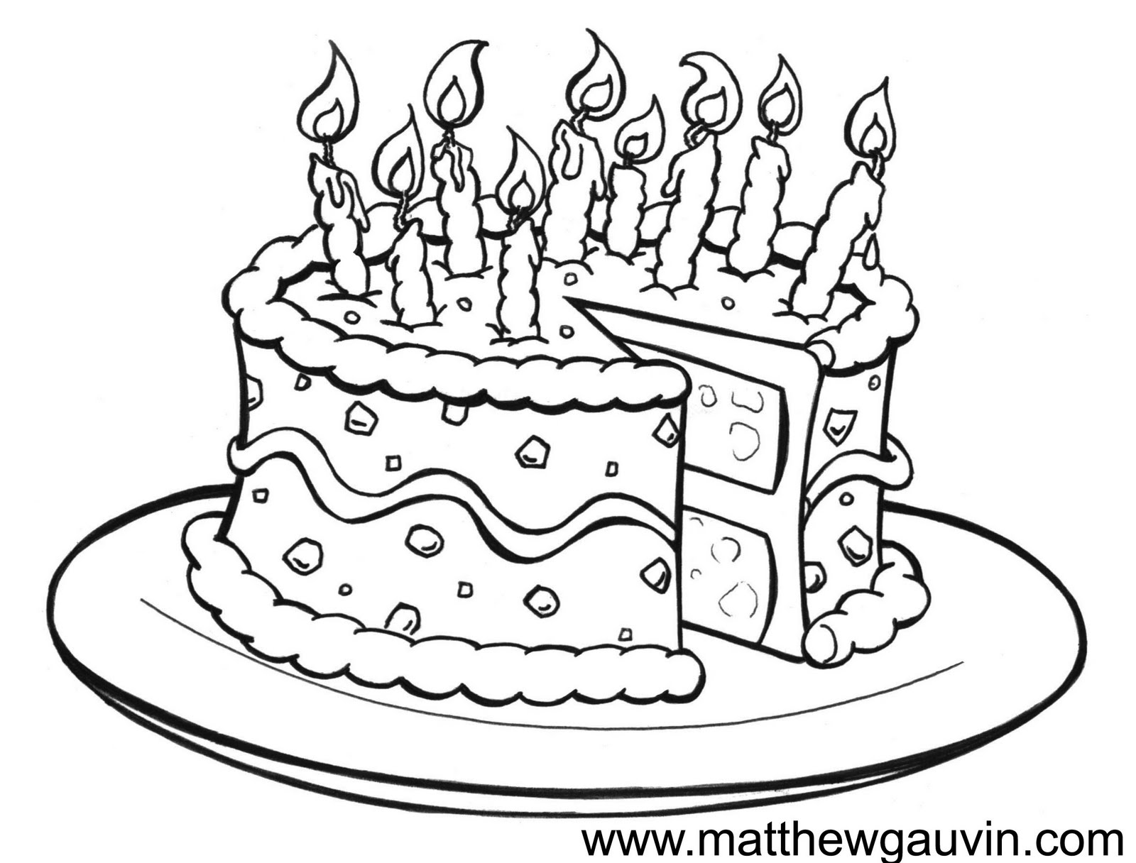 how to draw a birthday cake how to draw a cake step by step tutorial cake drawing cake draw how to birthday a