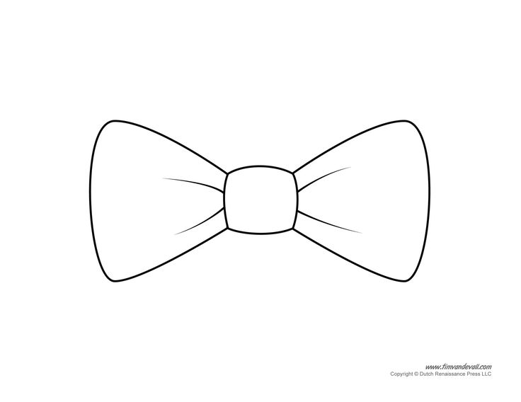how to draw a bow 10 best for bow tie drawing easy what ieight today how a bow draw to