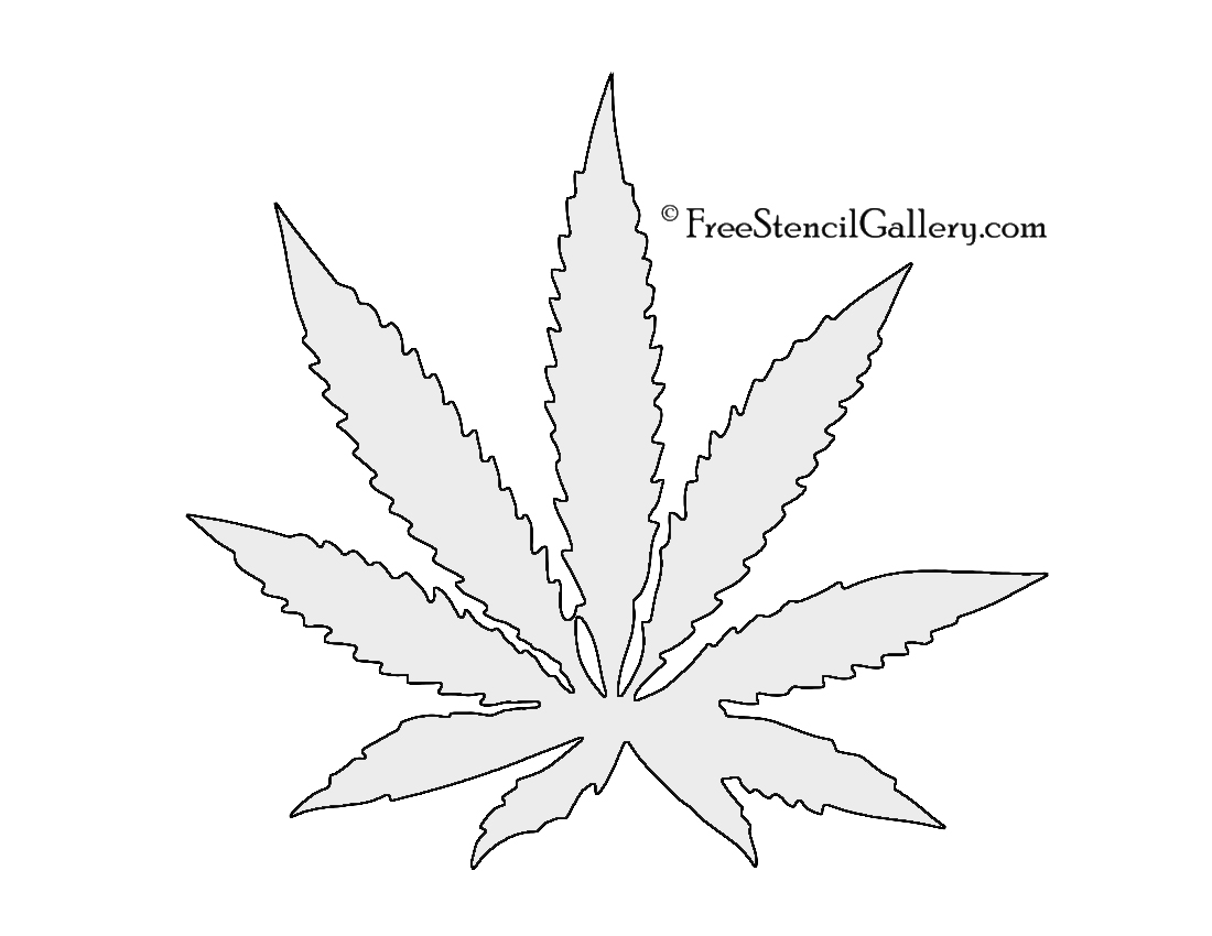 how to draw a cannabis leaf bud leaf drawing at paintingvalleycom explore how leaf a draw cannabis to