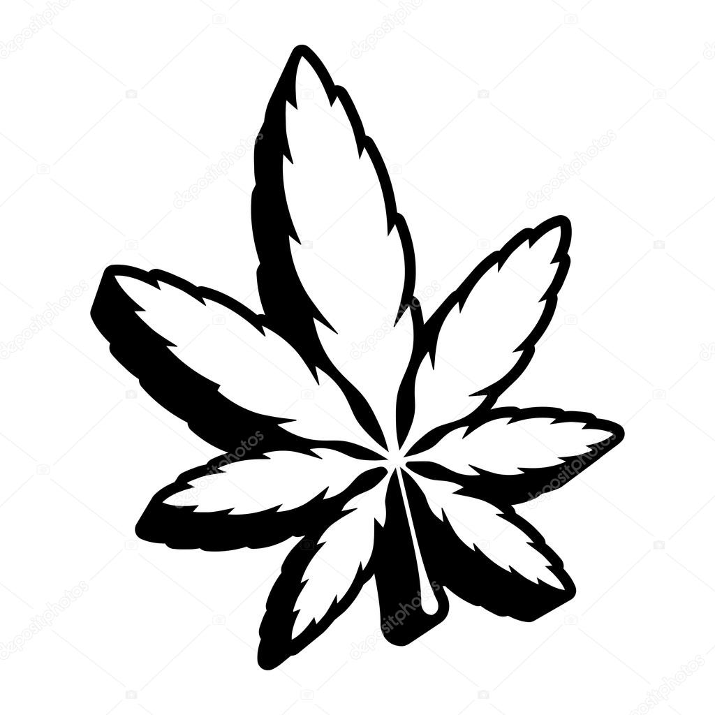 how to draw a cannabis leaf weed leaf drawing tumblr at getdrawings free download leaf draw to a how cannabis