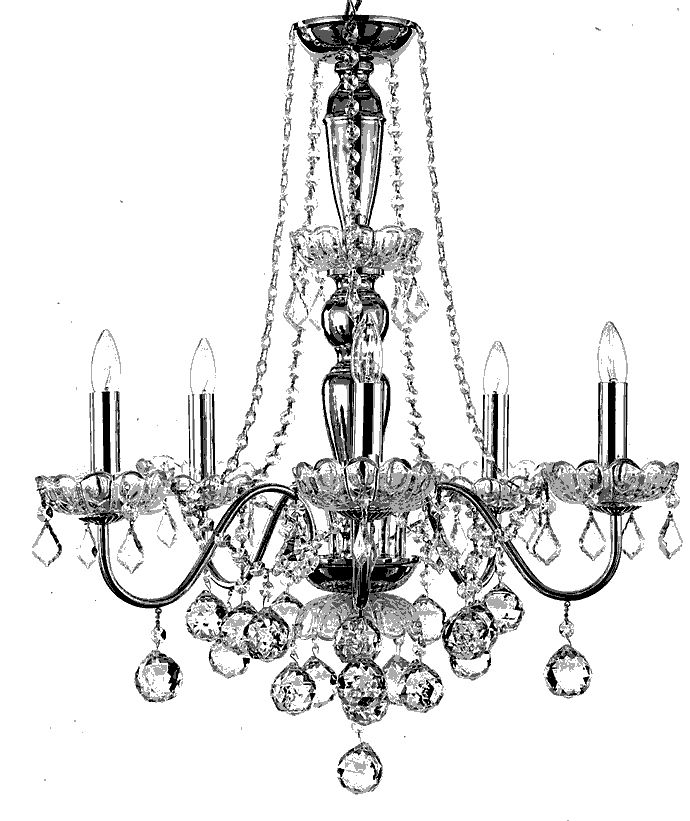 how to draw a chandelier 11 best chandeliers sketch images on pinterest how a to chandelier draw