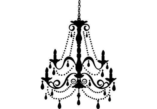how to draw a chandelier chandelier clipart crystal chandelier chandelier crystal a draw to how chandelier