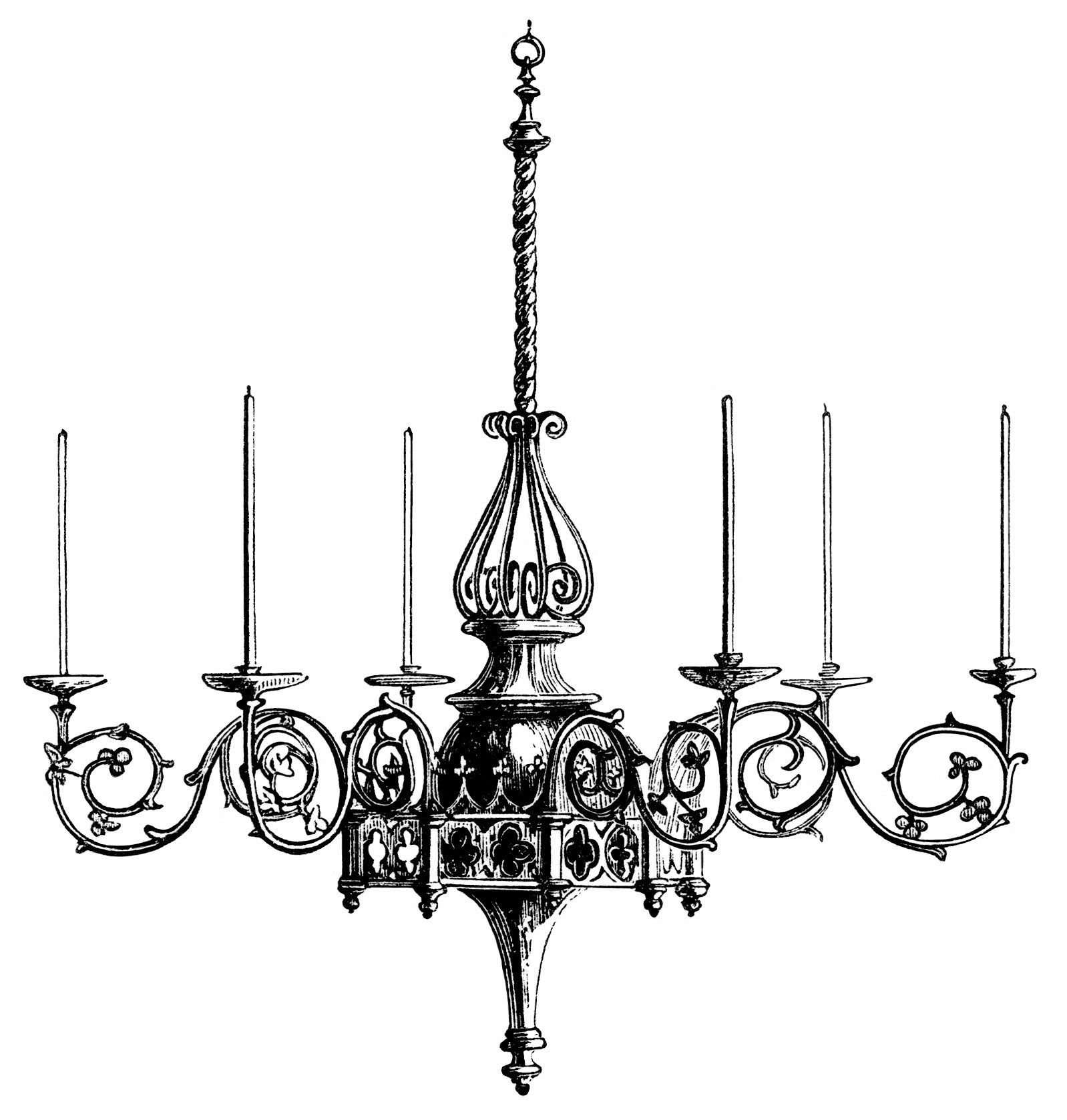 how to draw a chandelier chandelier clipart spooky chandelier spooky transparent how chandelier a draw to
