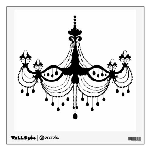 how to draw a chandelier vintage chandelier sketch things i wish i had time to do how a chandelier draw to