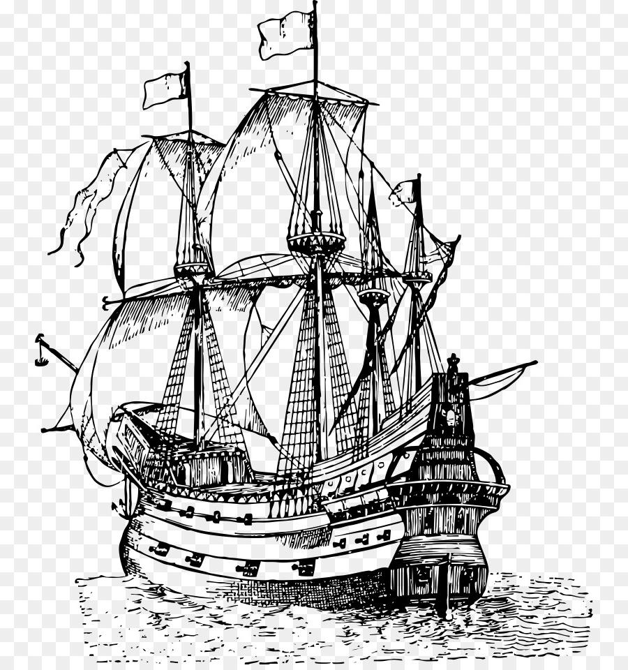 how to draw a clipper ship 9 merchant drawing easy for free download on ayoqq unique clipper ship a to how draw