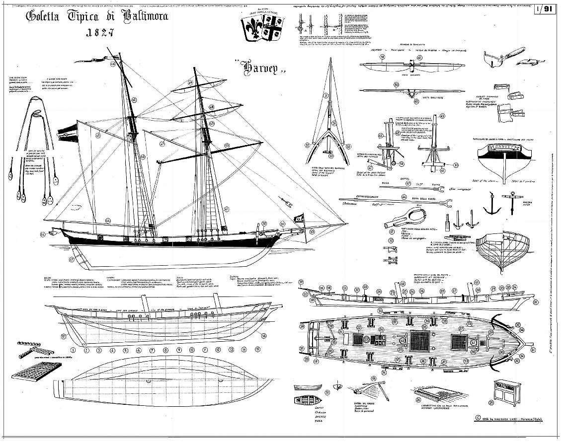 how to draw a clipper ship clipper ship drawing free download on clipartmag how ship draw a clipper to