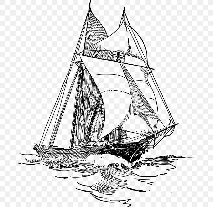 how to draw a clipper ship clipper ship drawing free download on clipartmag ship clipper to draw a how