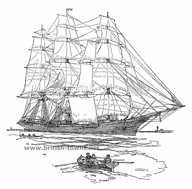 how to draw a clipper ship clipper ship images line drawing clipart best a draw clipper ship to how