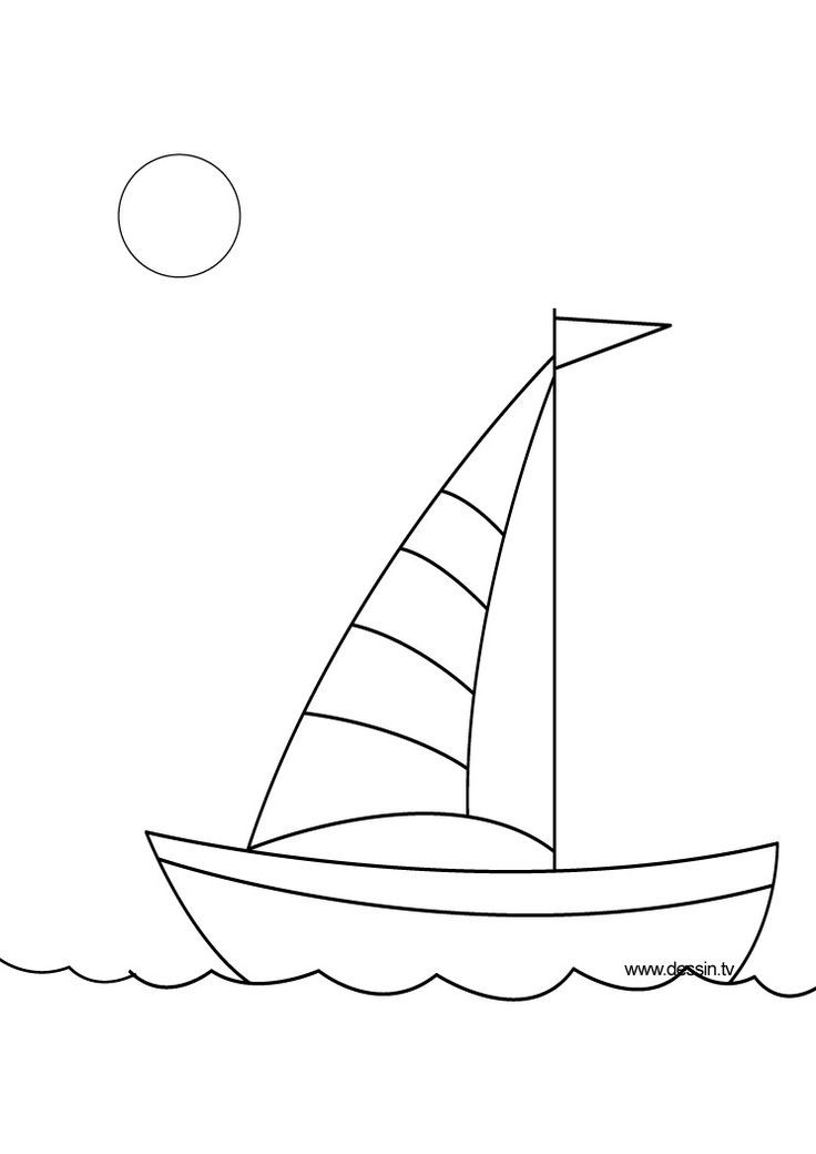 how to draw a clipper ship clipper ship images line drawing clipart best clipper draw to ship how a