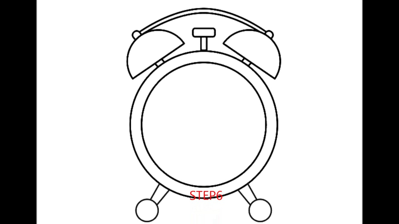 how to draw a clock can you draw a picture of a clock live better with dementia clock to how draw a