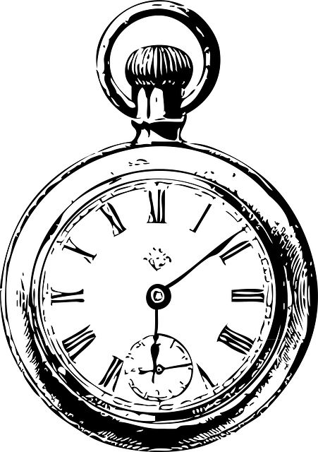 how to draw a clock clock drawing clipart best a clock draw how to