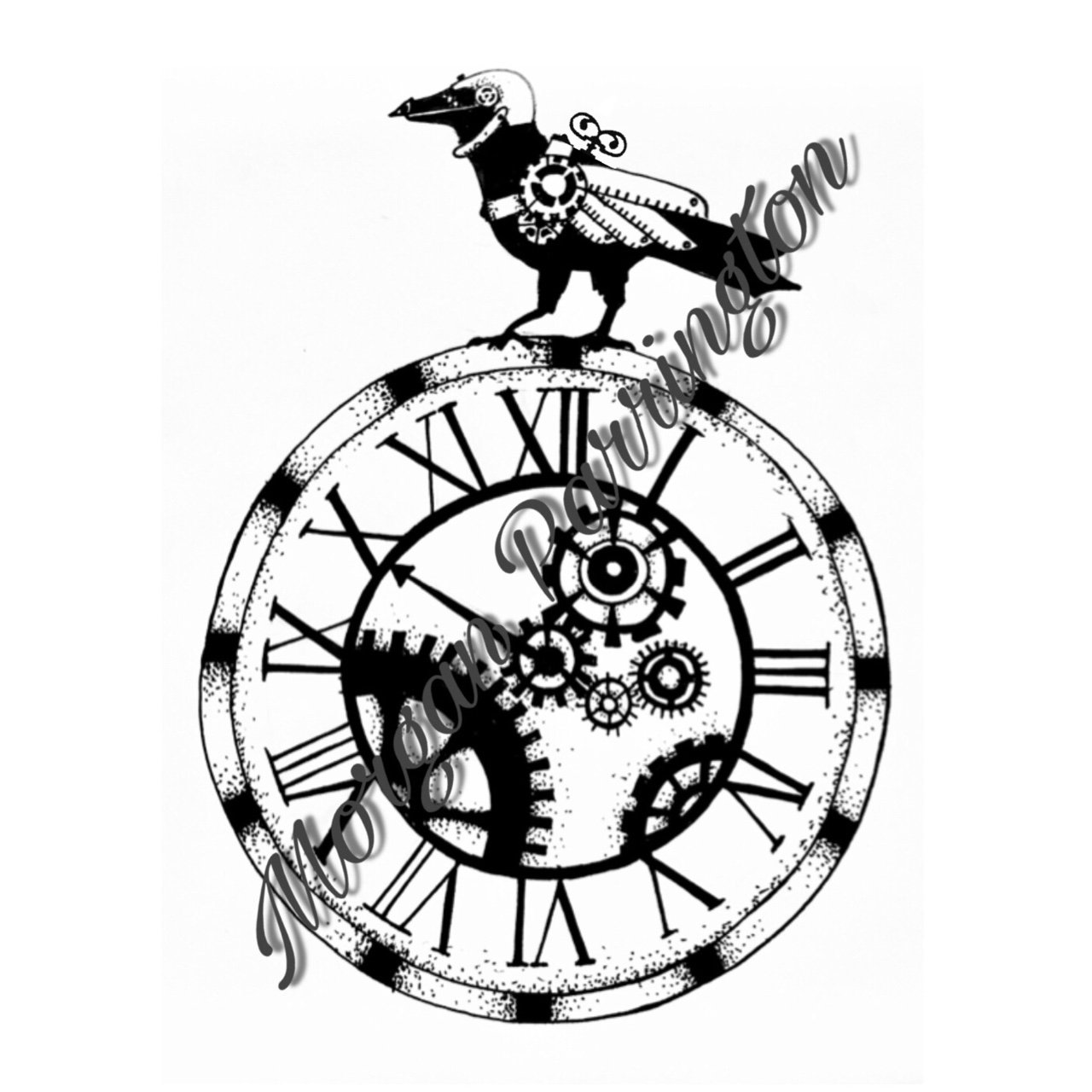 how to draw a clock compass clock drawing at paintingvalleycom explore to how clock draw a