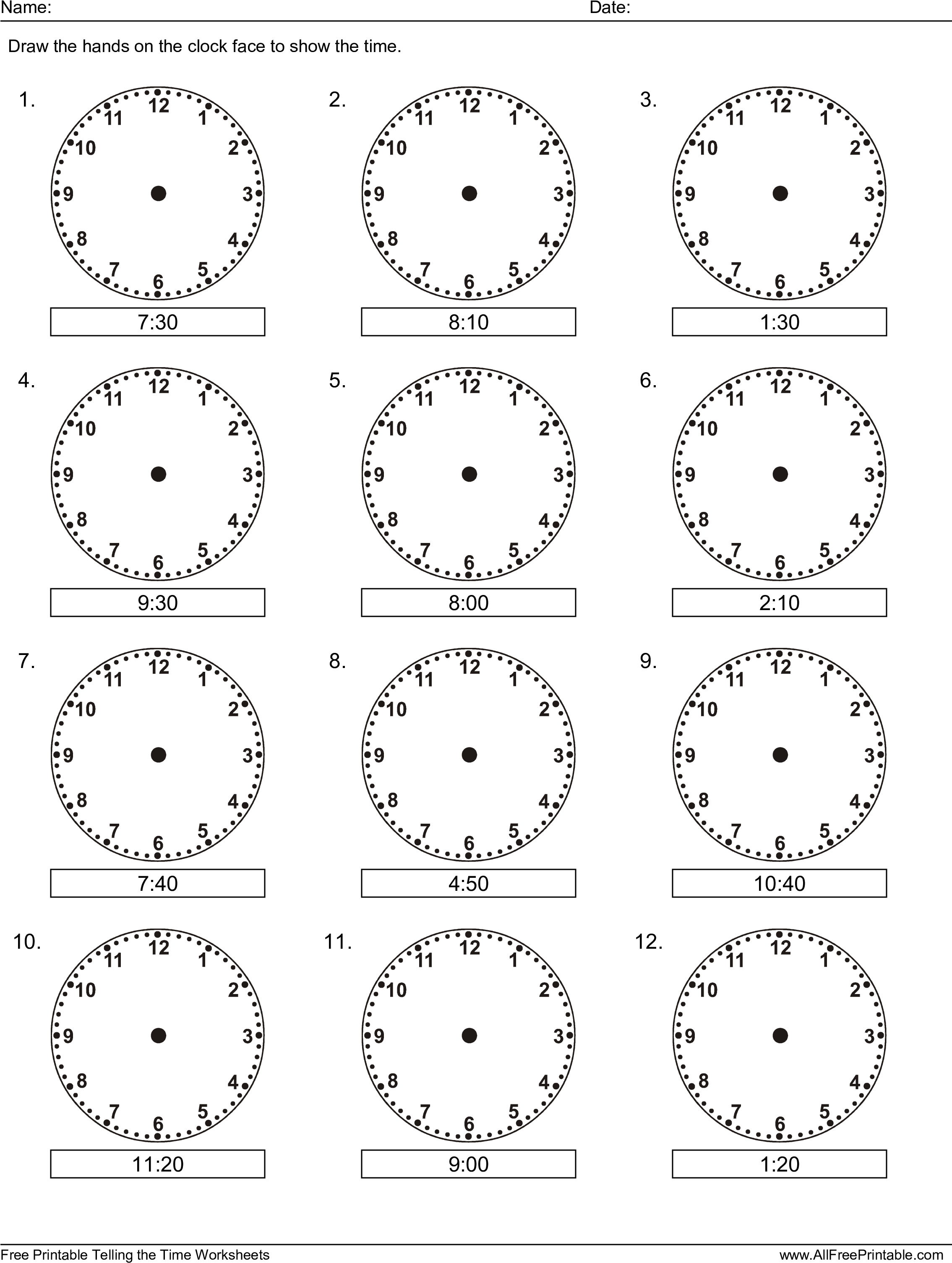 how to draw a clock download learn how to read the clock for kids main image how to a draw clock