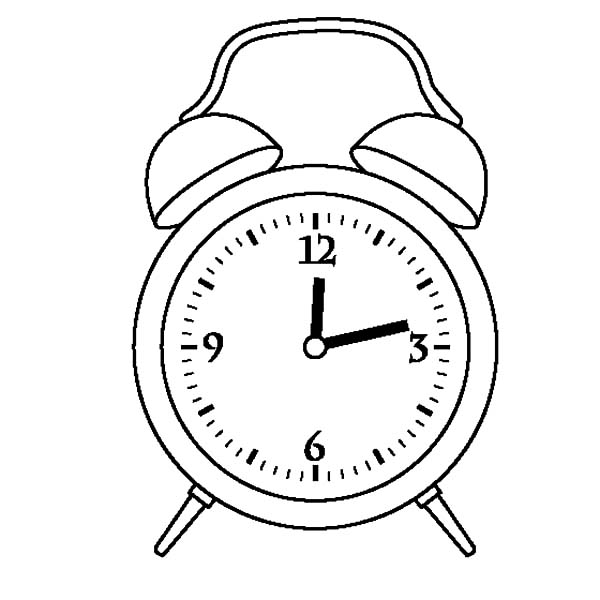 how to draw a clock dreamincode gt drawing analog style clocks in vbnet how to clock draw a