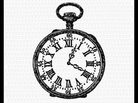 how to draw a clock how to draw a perfect clock in under a minute youtube clock to how a draw