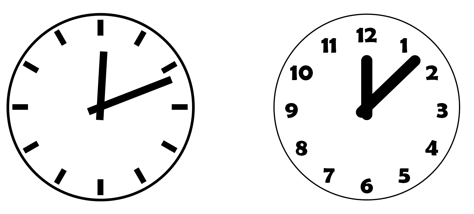 how to draw a clock how to draw a wall clock step by step wall clock clock draw a how to