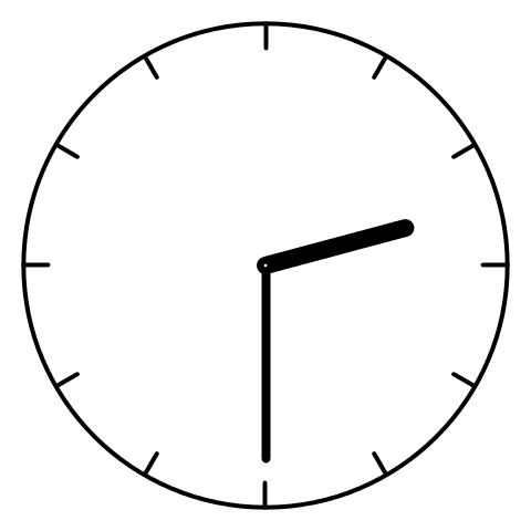 how to draw a clock how to draw an alarm clock step by step drawing tutorials clock to a draw how