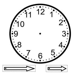 how to draw a clock learn how to draw a big ben clock other places step by clock draw a to how
