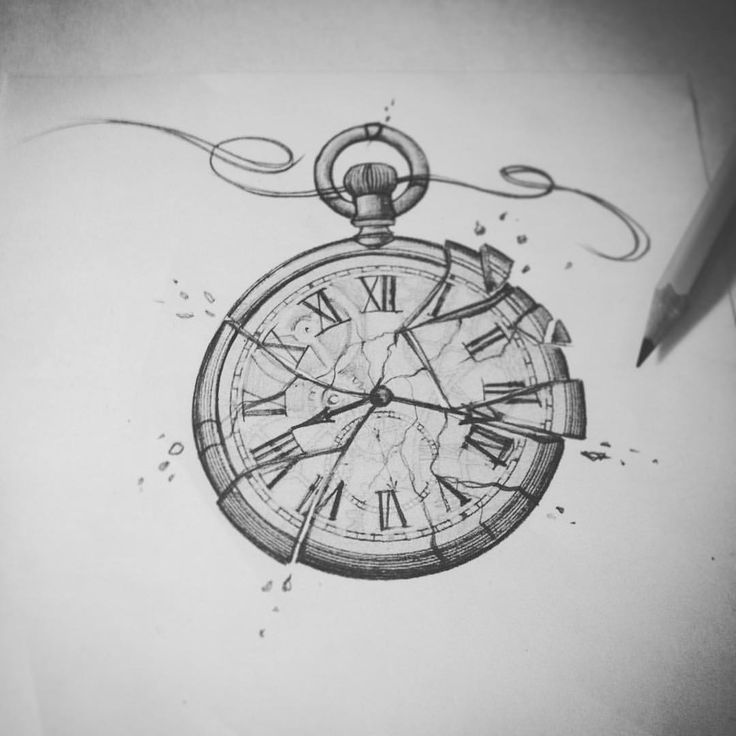how to draw a clock pinterest steampunk clock drawings google search clock to clock draw how a