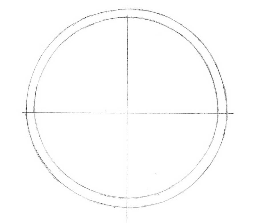 how to draw a clock simple clock drawing at paintingvalleycom explore how a to draw clock