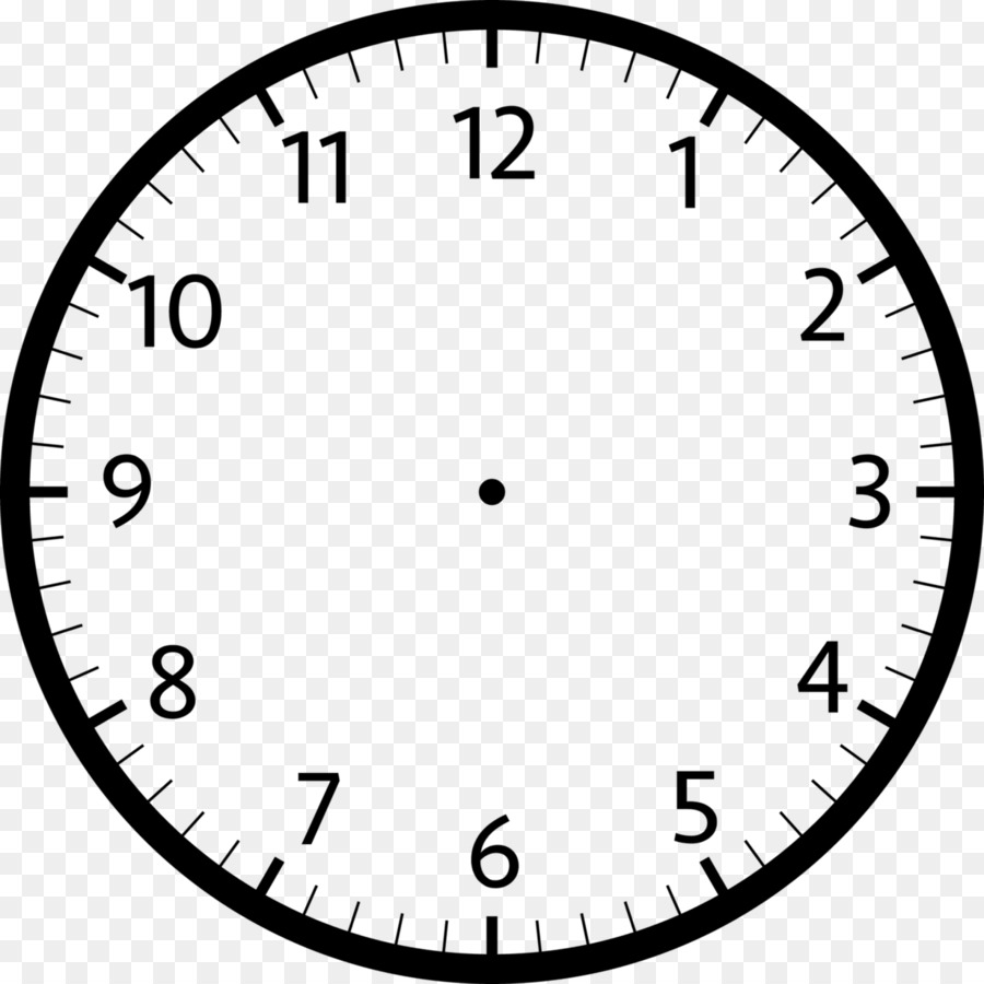 how to draw a clock template download time png download 12311231 free a to draw how clock