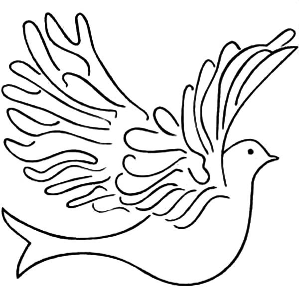 how to draw a dove easy how to draw a dove easy black and white dove line a dove to how draw easy