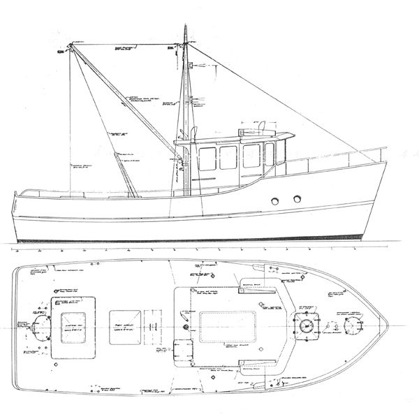 how to draw a fishing boat 40 most popular simple fisherman boat drawing barnes family to a draw boat how fishing