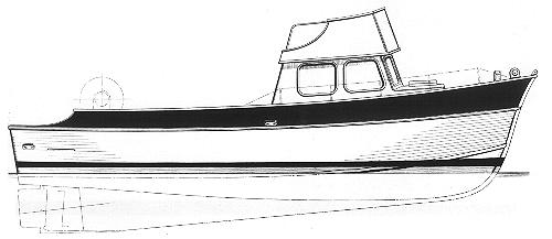 how to draw a fishing boat fishing boat dropping net in the sea coloring pages kids fishing boat how a to draw
