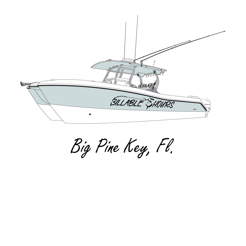 how to draw a fishing boat fishing boat sketch by jdp89 on deviantart fishing draw to how a boat