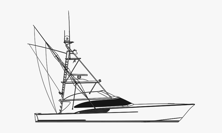 how to draw a fishing boat old fishing boat in 2019 pencil drawings drawings art draw to fishing a boat how