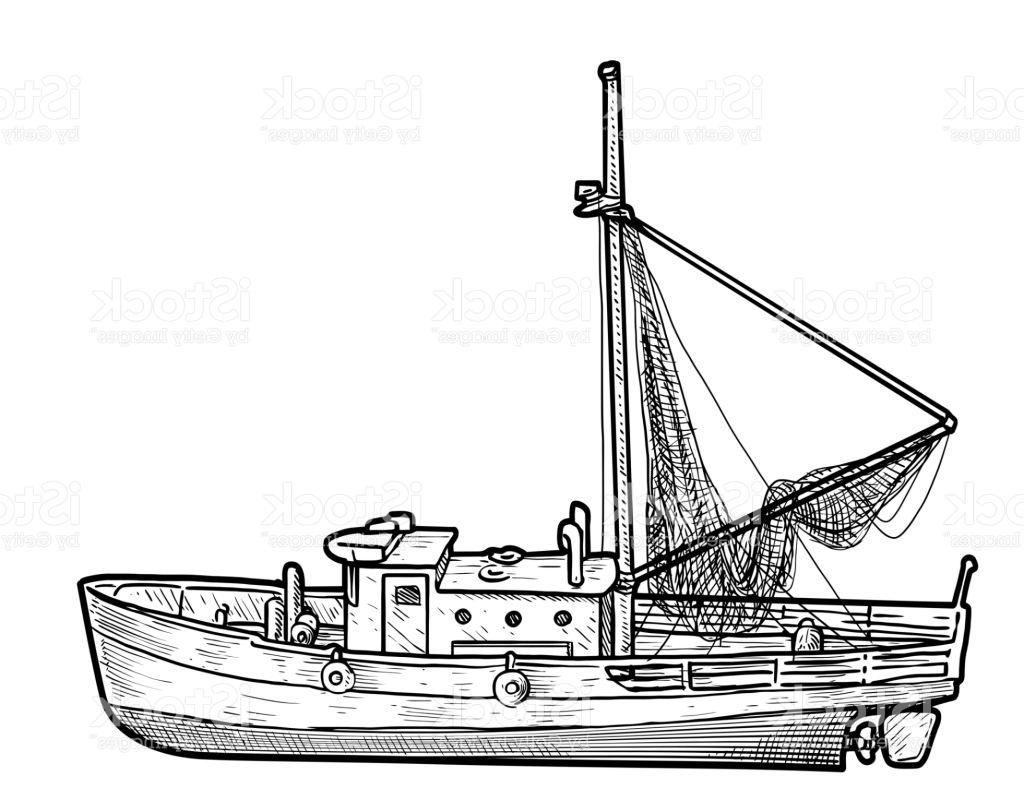 how to draw a fishing boat pin by always on the water on how to build a boat a draw to fishing boat how