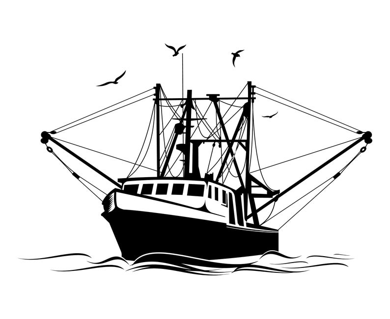 how to draw a fishing boat speed boat drawing at getdrawings free download draw to a fishing how boat