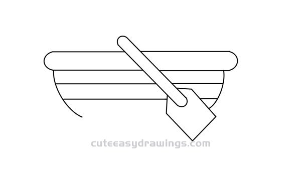 how to draw a fishing boat step by step boat 11951607 boat plans boat drawing free boat plans draw by boat how step to step a fishing