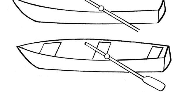 how to draw a fishing boat step by step fishing share how to draw a sailboat on water draw to how step by boat a fishing step