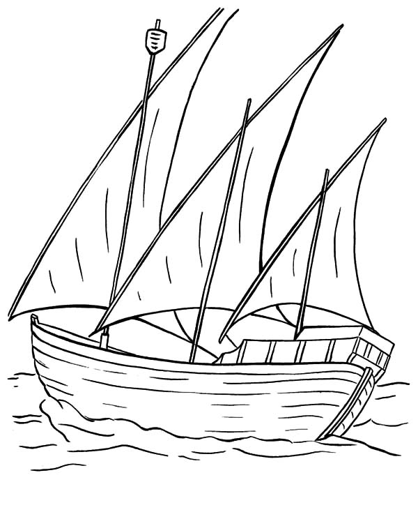 how to draw a fishing boat step by step how to draw a fishing boat easy step by step for kids boat a to step draw step how fishing by