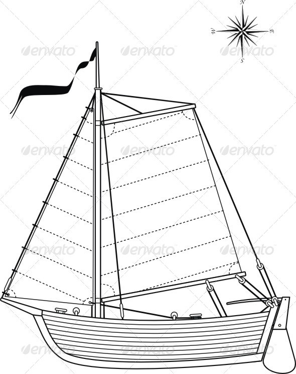 how to draw a fishing boat step by step how to draw a wooden boat easy step by step for kids step by draw to fishing how a step boat