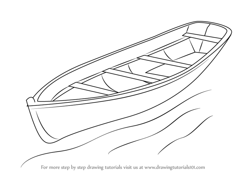 how to draw a fishing boat step by step learn how to draw a boat boats and ships step by step draw fishing a to step how by boat step