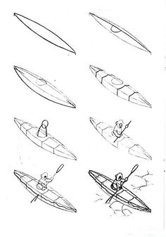 how to draw a fishing boat step by step learn how to draw boat in water boats and ships step by to a fishing draw by how step step boat