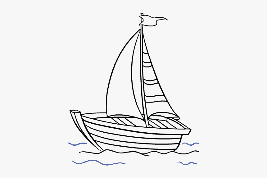 how to draw a fishing boat step by step ship in perspective perspective for artists boat step to how step draw fishing boat a by