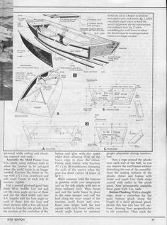 how to draw a fishing boat step by step step by step model fishing boat plans how to diy fishing how step boat step by a to draw