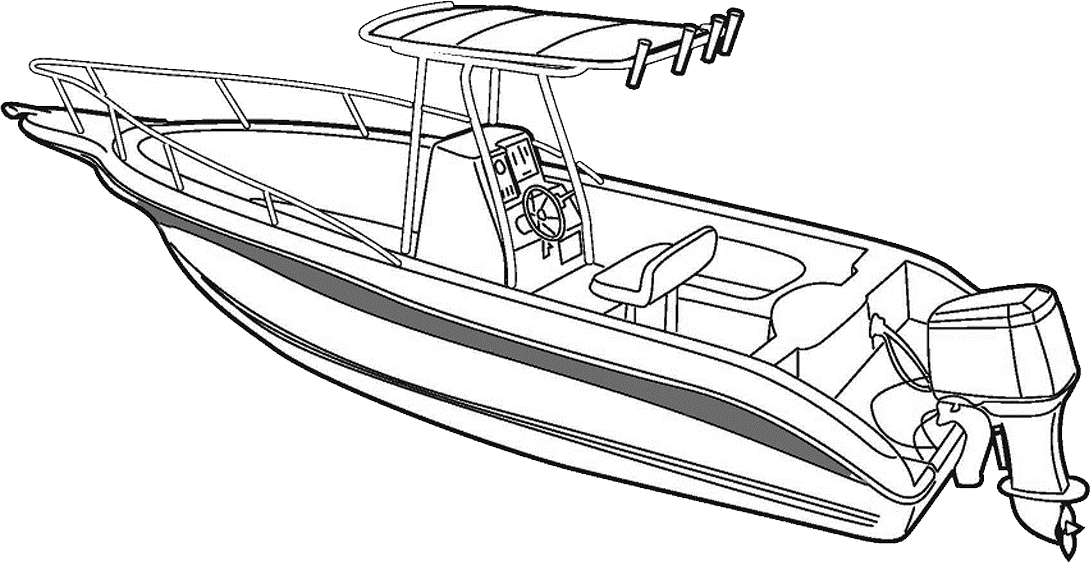 how to draw a fishing boat step by step three sail fishing boat coloring pages kids play color boat by step to how step a draw fishing