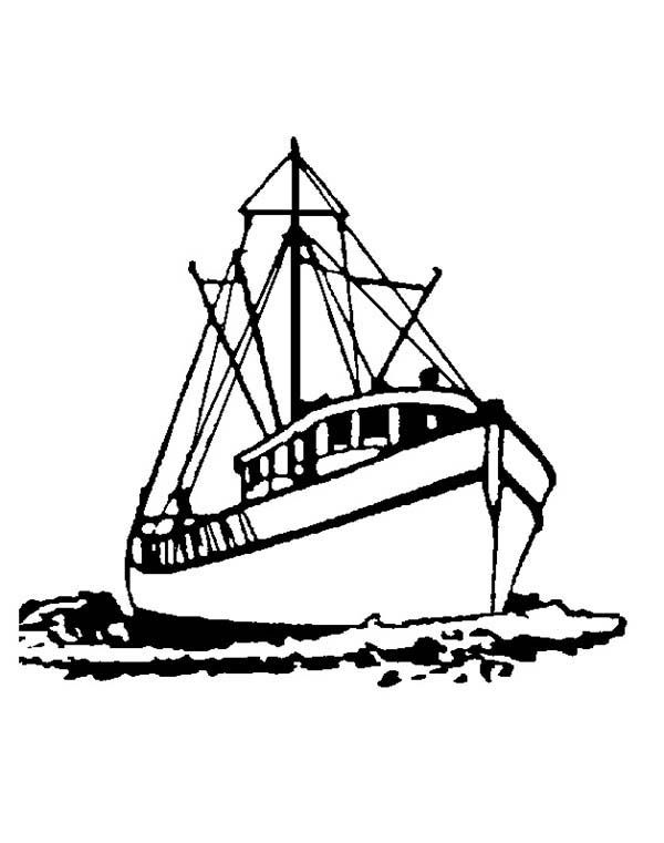 how to draw a fishing boat will draw your boat for 7500 the hull truth boating fishing a boat how to draw