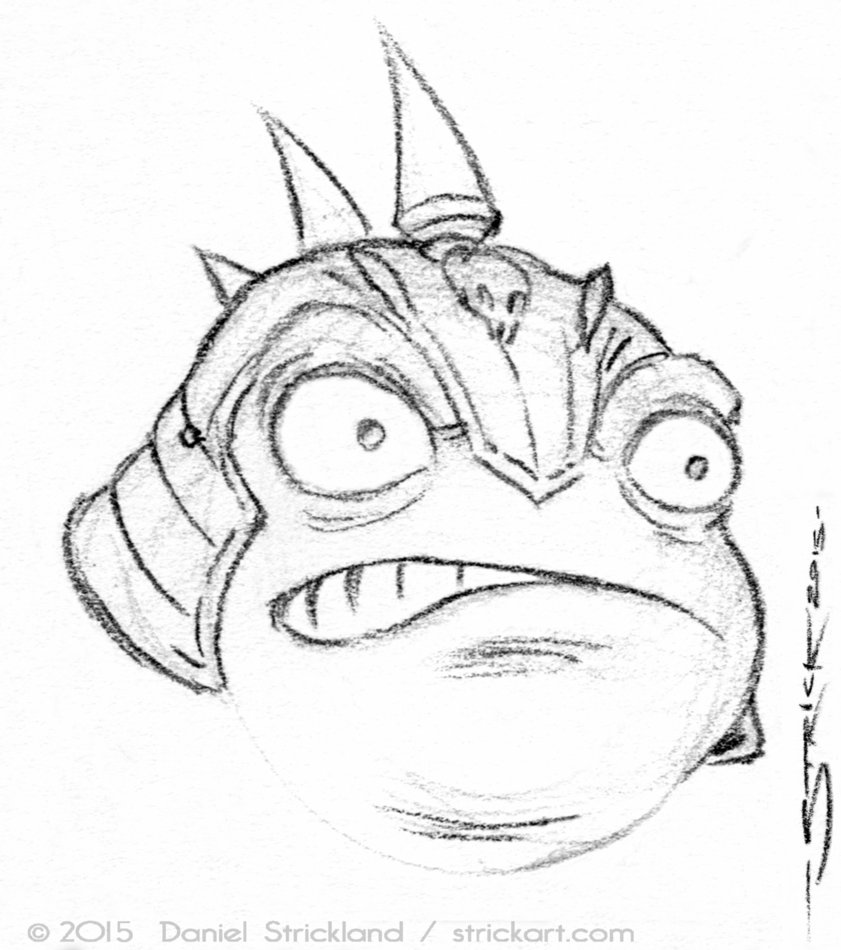 how to draw a frog face frog face drawing at getdrawings free download how to face a frog draw