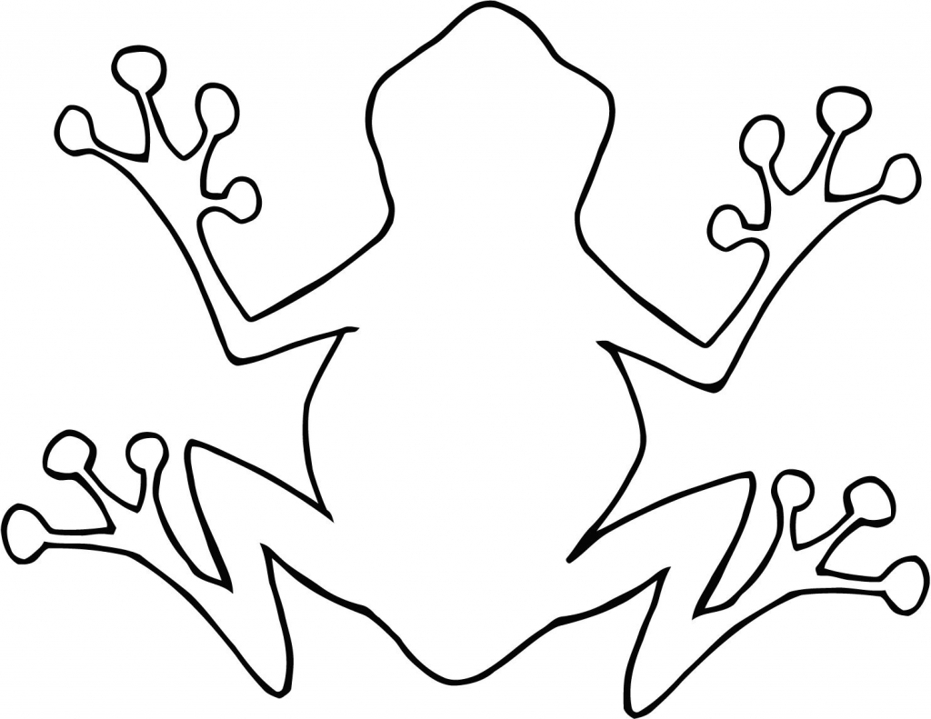 how to draw a frog face pepe frog easy memes to draw to how a face frog draw