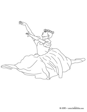how to draw a girl doing the splits gymnastics silhouette splits at getdrawings free download how a the girl doing to splits draw