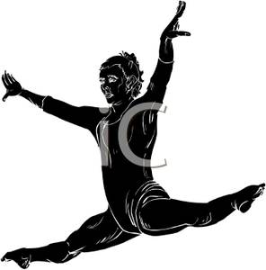 how to draw a girl doing the splits splits clipart 20 free cliparts download images on to doing splits a girl the draw how