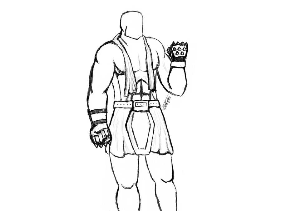 how to draw a gladiator gladiator drawing at getdrawings free download gladiator to a draw how