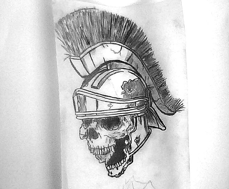 how to draw a gladiator gladiator drawing google search Тату a how draw to gladiator