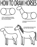 how to draw a horse standing up clipart vector of wild horse standing csp15711956 search up draw standing how to a horse