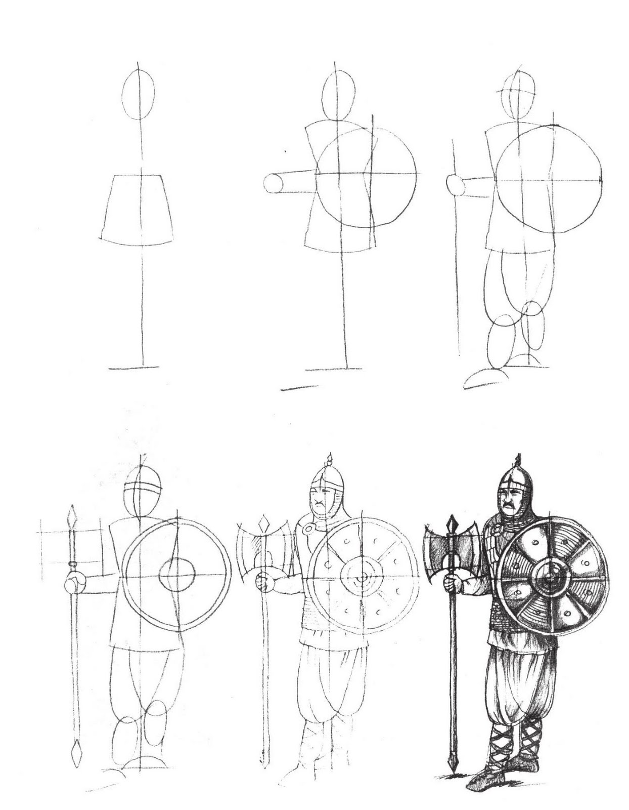 how to draw a knight on a horse knight bring kingdom flag coloring page coloring sky a on how a knight draw to horse